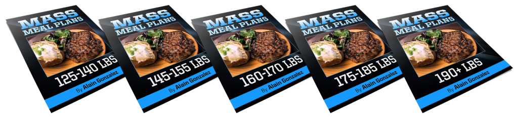 MassMealPlans_bundle