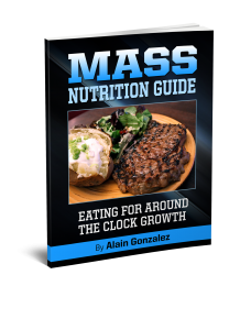 MassNutritionGuide_ebook