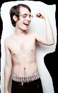 skinny-guy